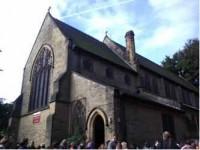 macarie Biserici si Parohii romanesti, existente in Londra Biserici si Parohii romanesti, existente in Londra macarie 200x150