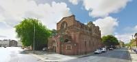 paisie Biserici si Parohii romanesti, existente in Londra Biserici si Parohii romanesti, existente in Londra paisie 200x90